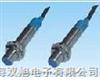 产品IM18-05BPS-ZW1产品IM18-05BPS-ZW1 倍加福
