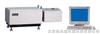 TP-WDS-3組合式多功能光柵光譜儀 多功能光柵光譜儀 光譜儀