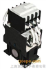 CJ19-63-220V/380V3TB老型|CJ19-63-220V/380V| 电容器