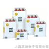 BSMJ0.4-50-3电容器|BSMJ0.4-50-3|