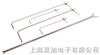 Ф4×300mmL型 标准皮托管|Ф4×300mm|