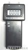 DP1000-IIIB数字微压计 |DP1000-IIIB |