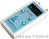 SYT-2000微电脑数字压力计 |SYT-2000|