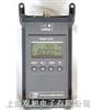 FOD-1205H高功率光功率计|FOD-1205H|测量