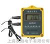 ZDR-21J温度记录仪|ZDR-21J |