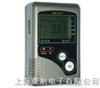 ZDR-M20温度记录仪|ZDR-M20 |