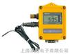 ZDR-20温度记录仪|ZDR-20|