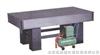 TP-QWSZ-Ⅰ气垫精密光学平台  精密光学平台  光学平台