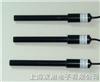 PCa-1型钙离子电极|PCa-1型|