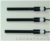 PCu-1型铜离子电极|PCu-1型|