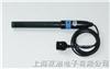 E-901C平面电极|E-901C|
