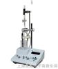 ZD-2A型滴定仪|ZD-2A型|电极