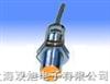 JCW-40N位移传感器 JCW-40N 