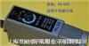 KS-G22色标传感器 KS-G22 