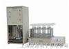 KDN-08A定氮仪|KDN-08A|