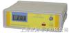 SCY-2CO2气体测定仪|SCY-2|