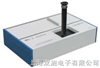 WSL-2A比较测色仪 WSL-2A 