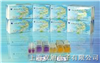 大肠菌群大肠菌群快速检测试剂盒