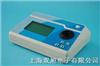 GDYQ-102S重金属速测仪 GDYQ-102S 