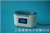 GDYQ-705S食品检测?快速超声提取仪 GDYQ-705S 