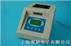 GDYQ-702S食品检测?快速恒温加热仪 GDYQ-702S 