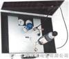EZ-HPOC油液清洁度高压测试组件|EZ-HPOC|