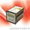 MCM电动机组智能状态监测器|MCM|