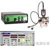 CA-200振动传感器标定系统 CA-200 