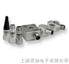 CTC振动加速度传感器 CTC 