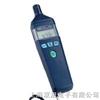 TES-1366温湿度计|TES-1366|
