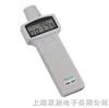 RM-1501转速计 接触、光电两用转速表(记忆式RS232)|RM-1501|