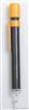 CD-1交流电压测电笔-验电笔-交流验电笔