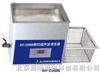 KH500DE台式數控超聲波清洗器  北京超聲波清洗器 昆山超聲波清洗器