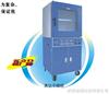 BPZ-6500LC|BPZ6210LC大型真空干燥箱|真空度数显并控制