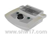 SYL-1台式余氯仪