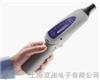 WHISPER超声波检漏仪|WHISPER|