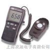 TES-1337高精度照度计|TES-1337|