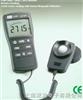 TES-1335数字照度计|TES-1335|