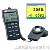TES-1339R专业级照度计|TES-1339R|