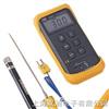 TES1300/TES1302/数字式温度表|TES1300/TES1302/TES1303|