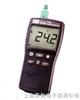 TES-1319温度表(温度计)|TES-1319|