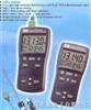 TES-1317白金电阻温度表(温度计)|TES-1317|