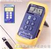 TES-1307K,J记忆式温度表(温度计)(双头RS232)|TES-1307|