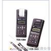 TES-1305温度记录表|TES-1305|