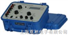 UJ33D-1数字式电位差计|UJ33D-1|