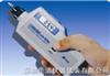 VM-63A测振仪|VM-63A测振仪价格|VM-63A测振仪应用