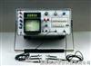CTS-25非金属超声探伤仪|华清现货供应CTS-25非金属超声探伤仪