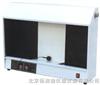 TP-YB-ⅡB澄明度检测仪   检测仪