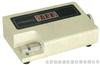 TP-YD-1片劑硬度測試儀   硬度測試儀   測試儀