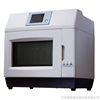 SXT-XT-9920密闭式智能微波消解仪  密闭式智能微波萃取仪